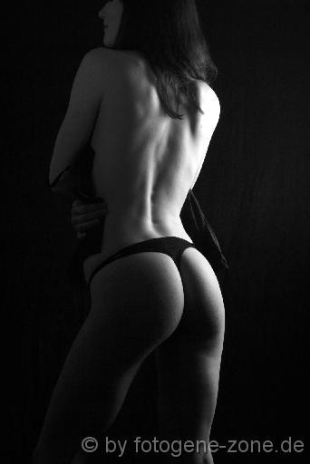 tantra wuppertal erotische bilder mann